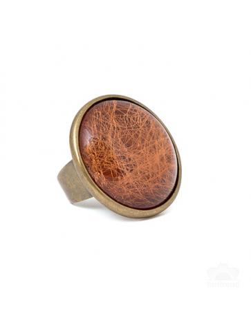 Δαχτυλίδι ρυθμιζόμενο