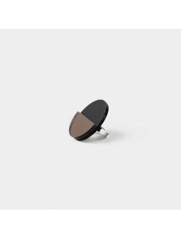 Adjustable Plexiglas ring