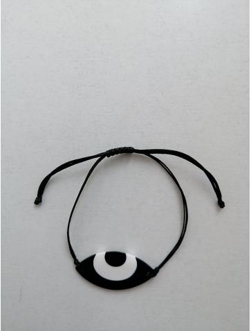Plexiglass Bracelet  -...