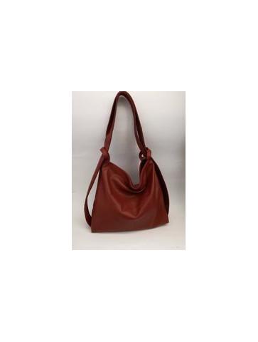 Leather bag & Backpack