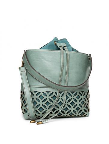 Bucket shaped Bag