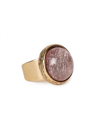 Ρυθμιζόμενο δαχτυλίδι -...