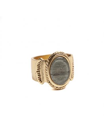 Δαχτυλίδι με χαρακτικά...