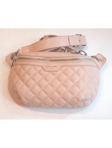 Shoulder / crossbody bag