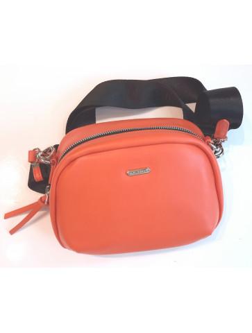 Shoulder / crossbody / waist bag