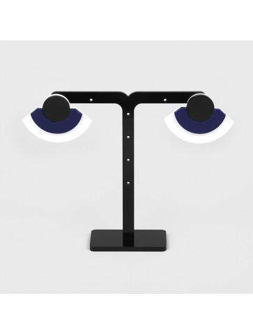 Μάτι Τριχρωμία – Πλεξιγκλάς...