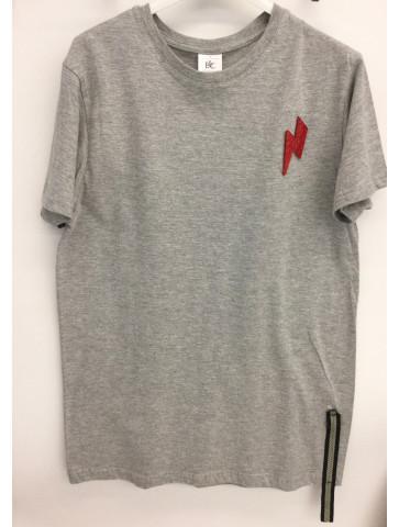 Mako t-shirt with...