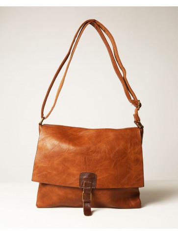 Shoulder or Crossbody Bag