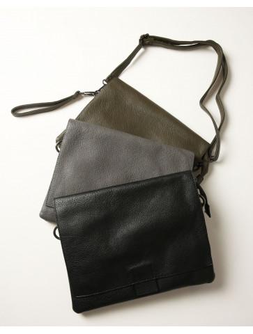 Bag / envelope in soft...