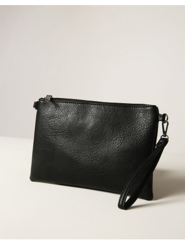 Bag / envelope with...