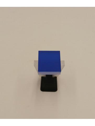 Plexiglass Ring